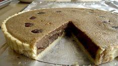 La crostata di ricotta e marroni è una delizia per il palato e per la vista. Morbida, profumata e bella vedere, scopri come preparla.