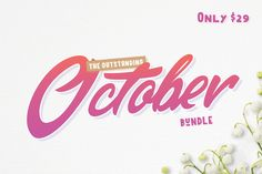 Coupon Code for additional 20% Off Graphic Arts Bundle for October - http://blog.starsunflowerstudio.com/2016/10/coupon-code-for-additional-20-off-graphic-arts-bundle-for-october.html