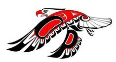 Afbeeldingsresultaat voor haida