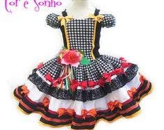 vestido-rodado-de-menina-quadrilha-festa-junina-junina