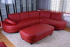Γωνιακός καναπές More Sofa, Couch, Floor Chair, Living Room Furniture, Flooring, Home Decor, Settee, Settee, Lounge Furniture