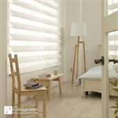 Sheer Serenity® Bunk Beds, Serenity, House Design, Furniture, Home Decor, Shades, Blinds, Houses, Home