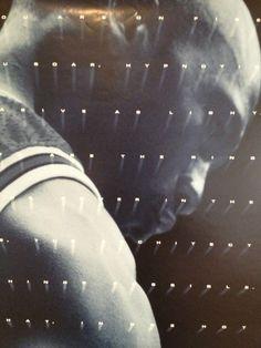 ShoeZeum Vintage Original Michael Jordan Poster OG Nike Air Retro Shoulder #60
