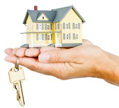 Acheter bien #immobilier