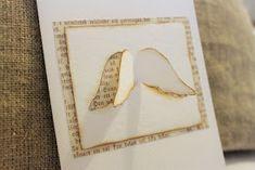 korttiaskartelu Advent, Christmas Cards, Merry, Gift Wrapping, Scrapbook, Diy Crafts, Antiques, Paper, Handmade