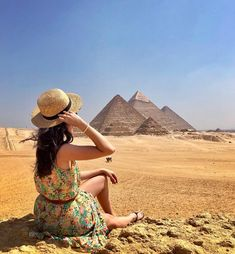 Book now 7 days Cairo and Hurghada holiday to enjoy visiting ancient Egypt attractions in Cairo, then move to Hurghada to enjoy Red Sea holidays. Ancient Mexican Civilizations, Hurghada Egypt, Modern Egypt, Visit Egypt, Pyramids Of Giza, Egypt Travel, Photography Challenge, Travel And Tourism, Ancient Egypt
