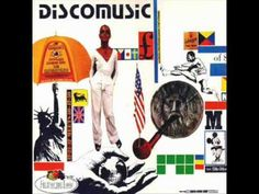 The Soundwork-Shoppers - Discomania Music Library, Music Videos, Baseball Cards, Youtube, Music, Youtubers, Youtube Movies