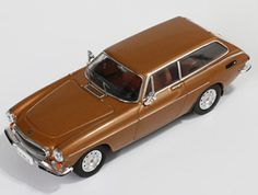 Premium X Volvo Diecast Model Car This Volvo ES Diecast Model Car is Champagne and has working wheels and also comes in a display case. It is made by Premium X and is scale (approx. Volvo Models, Diecast Model Cars, Display Case, Scale Models, Vintage Toys, Champagne, Wheels, Vehicles, Illustration