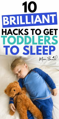 Are you looking for ways to sleep training toddler? This post has clever genius hacks on getting your kid down and out so you can relax. Toddler Learning, Toddler Activities, Toddler Chart, Toddler Sleep Training, Parenting Toddlers, Parenting Tips, Baby Sleep, Kids Sleep, Sleep Help