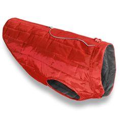 Kurgo Loft Dog Jacket >>> Hurry! Check out this great product : Dog stuff