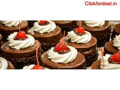 Cakes in Visakhapatnam