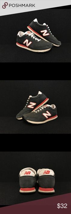 New Balance 501 Men's 13 Excellent used condition! Smoke and pet free! No rips, tears, or odors! New Balance Shoes Athletic Shoes