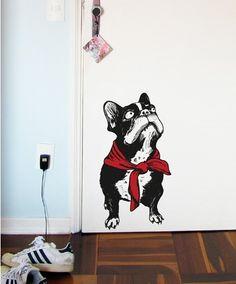 www.shopkola.com.br | wall decal wall sticker