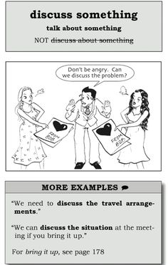 #Useful_phrase #English #better #تعلم_الانكليزية_معنا English Sentences, English Phrases, English Idioms, English Writing, English Study, English Words, English Lessons, English Grammar, Learn English