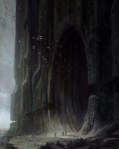 Enter the egg by karlsimon join us http://pinterest.com/koztar/