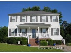 NEW LISTING!!!  2303 Old Courthouse Dr  Greenville, NC  27858- Listing price is $139,900.00-Adorable home in cul-de-sac close to everything. Beautiful yard. Large rooms. Large front porch. Updated home. Lovely Hardwood Floors. Shows wonderfully. New carpet, new microwave, new water heater and new kitchen sink.