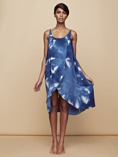 http://shop.youreupstate.com/collections/all-items/products/overlap-dress