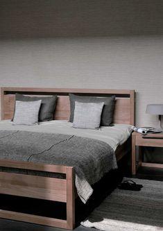 ethnicraft slaapkamers in eik teak wwwteakpointbe meubelontwerp bed ontwerp