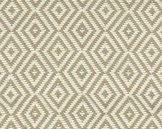 Tavon View All Carpet Carpet, Stair Runners, Blanket, Rugs, Wallpaper, Crochet, Fabric, Stairs, Home Decor