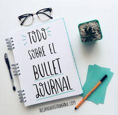 Google Calendar, Bullet Journal Spread, Bullet Journal Inspiration, Journal Ideas, Blog Planning, Sketch Notes, Mood Tracker, School Hacks, Life Organization