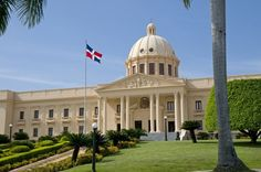 Top 10 Travel Destinations in Dominican Republic