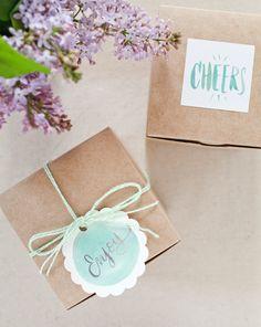 74 best wedding favor ideas images on pinterest guest gifts best