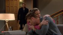 The Young and the Restless Video - 2/13/2015 - CBS.com