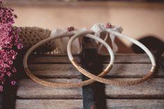 Boho, Bracelets, Jewelry, Jewlery, Jewerly, Schmuck, Bohemian, Jewels, Jewelery