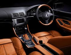 BMW Lazarevac  Individual Bmw E395-series