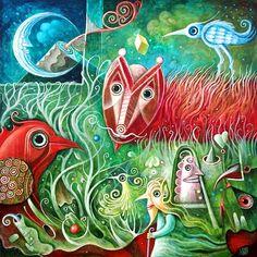 leszek kostuj art | Postado por Musicas às 21:08 0comentários