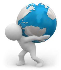 HostingPangeran Web Hosting Murah Berkualitas | Kenzoo