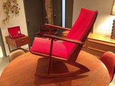 ebay- mm rocking chair