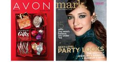 "Here it is, The Latest Beautiful Avon Brochure 1 In this brochure...  After a season of shopping for everyone else, we say, ""treat yourself!"" So hop into some snow bunny boots, try a cool new makeup palette or get your hands on our extra-luxurious moisturizing creams...you deserve it!  Shop Avon Beauty Products with ANGELA!   What's Hot in Brochure 1???"