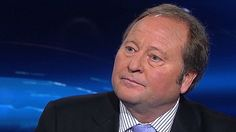 "Former Democrat Governor Brian Schweitzer: My ""Gaydar"" Goes Off When I See Eric Cantor, Southern Men Are ""Effeminate""...."