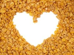 Plant Sterols for Lowering Cholesterol