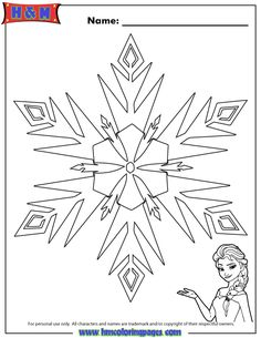 """[fancy_header3]Like this cute coloring book page? Check out these similar pages:[/fancy_header3][jcarousel_blog column=""""4"""" category_in=""""231"""" showposts=""""50"""" scroll=""""1"""" wrap=""""circular"""" disable=""""title,meta,more,date,visit""""]"""