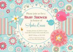 Insp Invitacion Baby