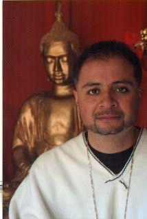 "Dr. Ricardo García Reyes ""MARCUSEB"""