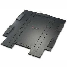 Netshelter SX600MM Roof Black