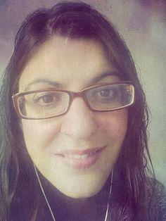 «Es criminal dar #quimioterapia a las mujeres con cáncer de mama que se curarían sin ella» http://snip.ly/aa3sr