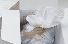 our boxes.. miniLudO