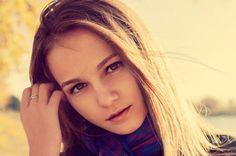 Beautiful girl (14)