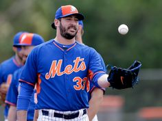 New York Mets: New Spring Training Jerseys Will Make You Wish You Had One