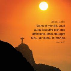 Nouveau Testament: Evangile de saint Jean                                                                                                                                                                                 Plus