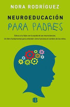 La reciente explosión de conocimiento sobre el cerebro invita a examinar cómo son educados los niños tanto en la familia como en los colegios. En la actualidad, es absolutamente inútil e incompatible educar sin hacerlo de un modo relacionado con el cerebro. Padres y profesores pueden convertirse en excelentes diseñadores de aprendizajes con sólo ajustarse a los avances de las neurociencias. http://rabel.jcyl.es/cgi-bin/abnetopac?SUBC=BPBU&ACC=DOSEARCH&xsqf99=1847399