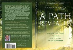 This is the book by Carlen Maddux.  Go to his website for more information about ordering it.