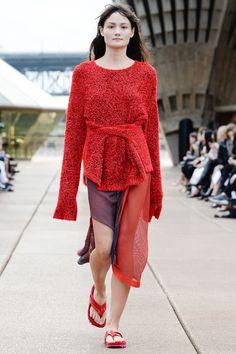 http://www.vogue.com/fashion-shows/resort-2018/dion-lee/slideshow/collection