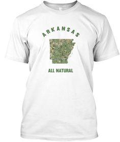 Arkansas All Natural #420 #Arkansas #AR #ASU #ARSU #ArkansasState #ARStateUniversity #CollegeHumor #ArkansasStateUniversity #ArkansasShirts #ArkansasTech #ARshirts #ARHumor #ARMemes #ARSouvenirs #ARMaps #ArkansasHumor #ArkansasSouvenirs #SouthernHumor #StonerHumor #Hemp #Nugs #Weed #Cannabis #Pothumor #WeedHumor #420Humor #StateMotto #Tee #Nugs #Slogans #MemeShirt #Memeshirts long sleeve #Tshirts #hoodies #mugs and #stickers By #TeeNugs #USA