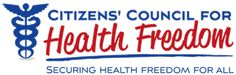 Tomorrow Marks the First Day to Refuse to Enroll in Obamacare Exchanges: Citizens' Council for Health Freedom