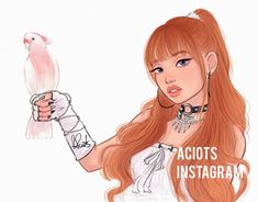 Image may contain: 1 person Kpop Drawings, Cute Drawings, Fandom Kpop, Blackpink Memes, Celebrity Drawings, Black Pink Kpop, Blackpink Photos, Cute Wallpaper Backgrounds, Jennie Blackpink